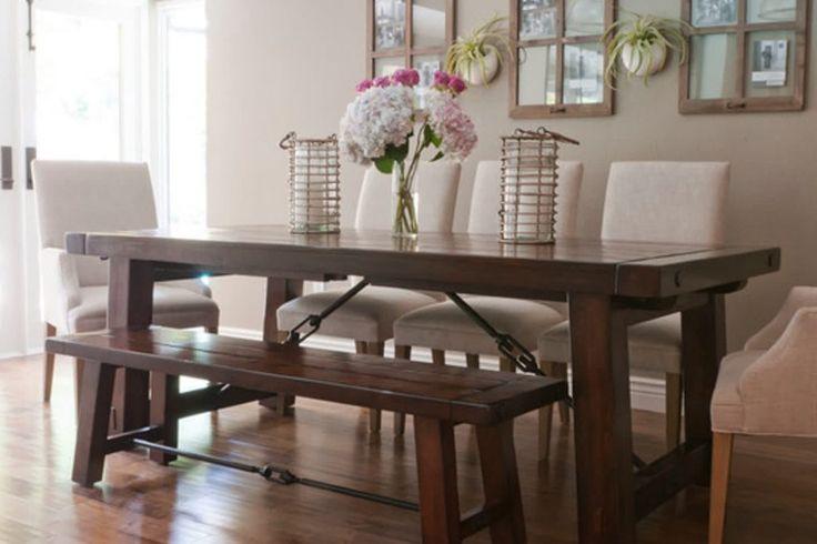 Sala da pranzo mobili panche con esemplare sala da pranzo sala da pranzo tavolo con panca Modest