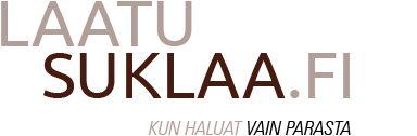 Avaa luukku ja voita joka päivä palkintoja! http://www.laatusuklaa.fi/wp/joulukalenteri/