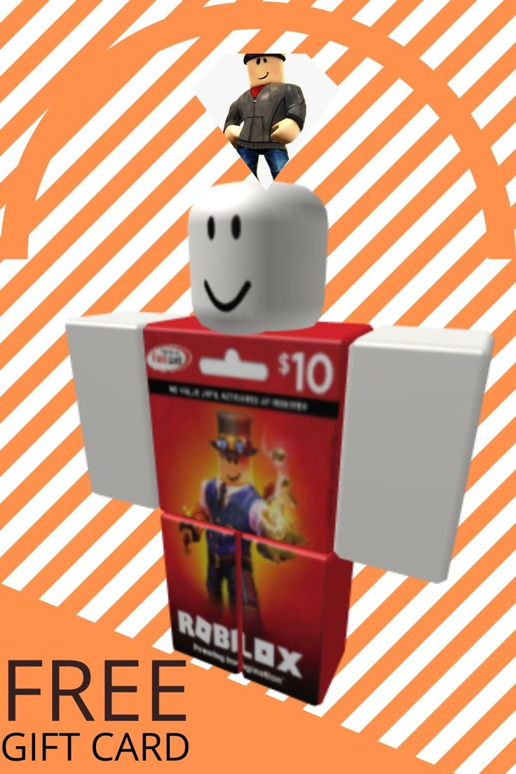 Free gift card codes roblox 2020 roblox gifts free gift