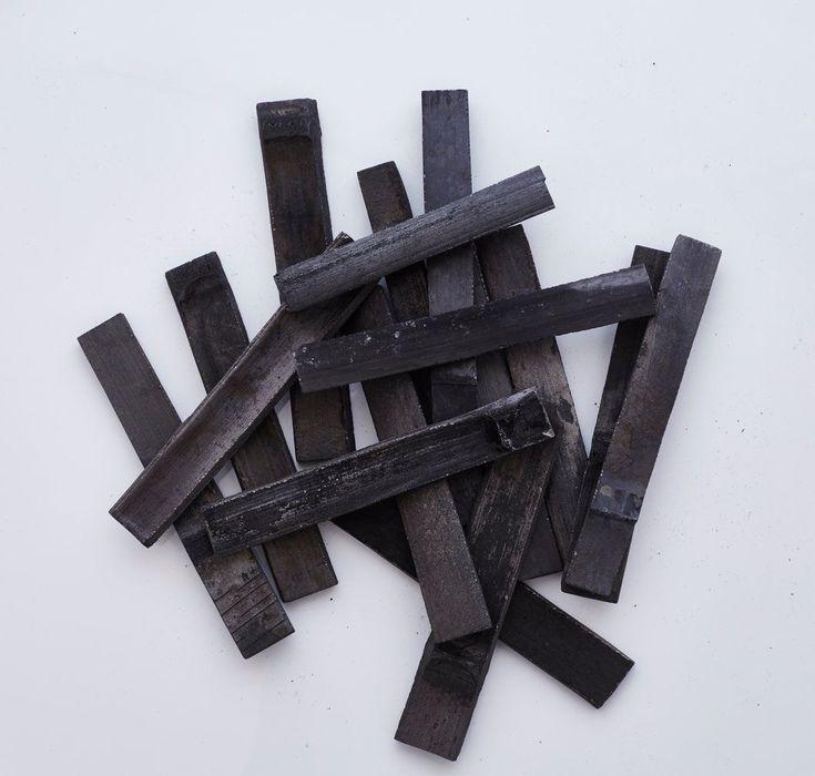 bamboo charcoal water filter zero waste purifier