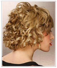 curly pixie haircuts best 25 oblong hairstyles ideas on 2218