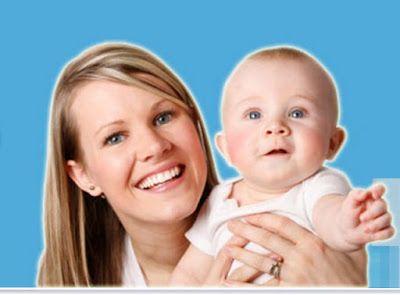 Como Puedo Quedar Embarazada de un Niño: Quiero Tener un Bebe Varon en 60 días.  Lisa Olson Enseña como Embarazarse de un Niño Varón! Como puedo tener un bebe niño varon: Descubre que puedes hacer si deseas saber cómo tener un bebe niño, aquí puedes averiguar exactamente cómo concebir un bebe de género masculino de la manera Natural!  Como hacer para quedar embarazada de un bebe varón