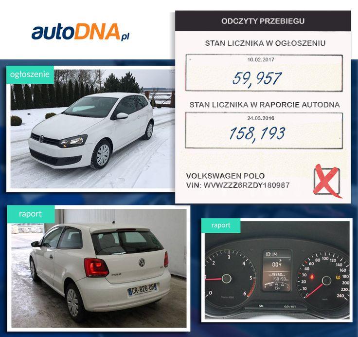 Baza #autoDNA - #UWAGA! #Volkswagen #Polo https://www.autodna.pl/lp/WVWZZZ6RZDY180987/auto/f5671e51a06fb2f5c06461c550e1edf97efdd227 https://www.otomoto.pl/oferta/volkswagen-polo-white-6r-oplacony-ID6yLhWX.html
