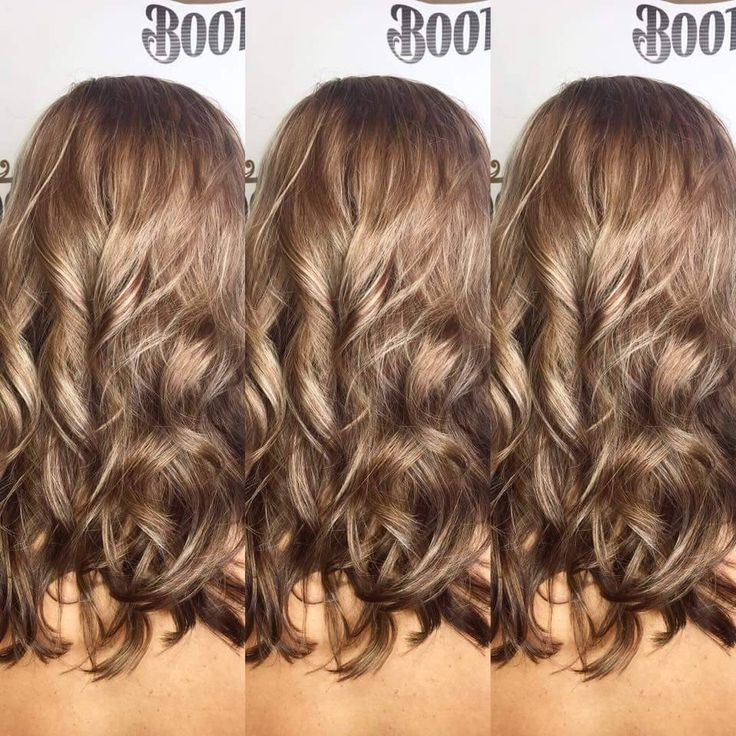 396 best hair images on pinterest blondes brown balayage rich auburn hair color with ginger ale blonde highlights bootleggersbeautysalon getyourshineon redhairwithblondehighlights pmusecretfo Choice Image