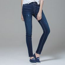 New Model Pants Selvedge damaged jeans Best Buy follow this link http://shopingayo.space