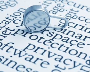 Essential guide: What the EU Data Protection Regulation changes mean to you.