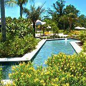 Pinellas County Florida Botanical Gardens