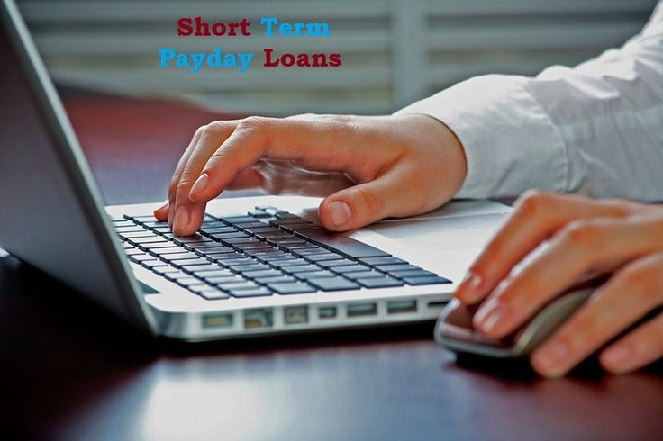 Short Term Payday Loans – Best Fiscal Schemes To Avail Additional Money https://storify.com/suzon07mike/short-term-payday-loans-best-fiscal-schemes-to-ava