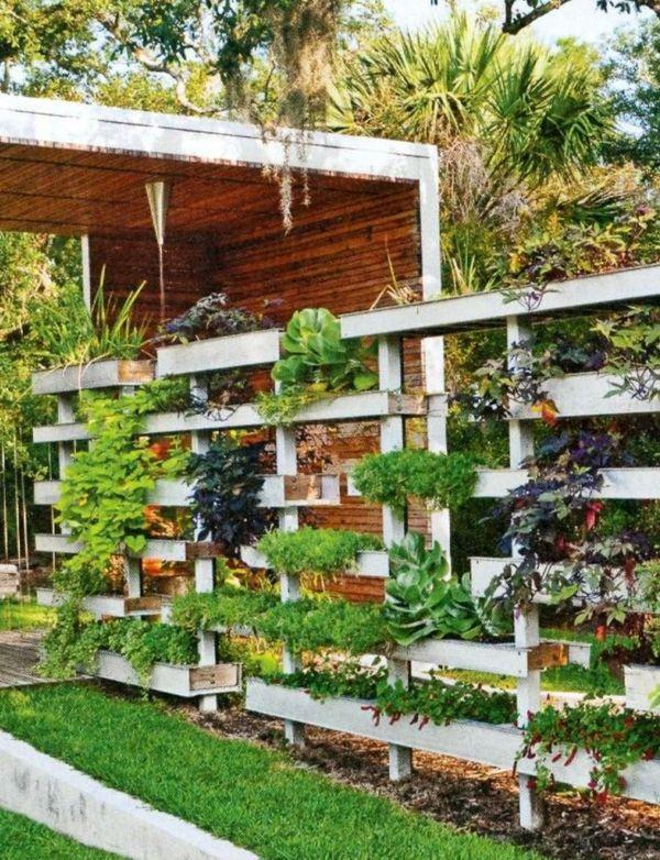 Les 33 meilleures images concernant dans mon jardin il y a sur pinterest - Je campe dans mon jardin ...