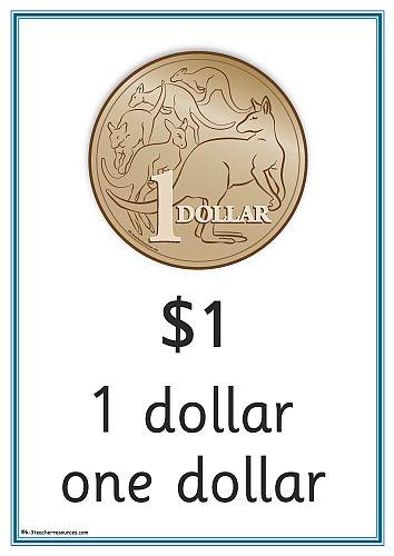 17 best money images on Pinterest | Australian money, Money ...