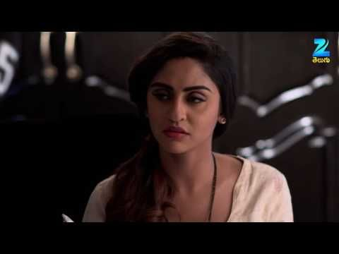 Zee tv drama Serial | Brahmarakshas - Jaag uha shaitaan - episode 58 | This drama is about a girl Raina who went to her friends marriage at Kamalpora