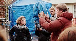 A nyomorultak (Les Misérables) 2012-es brit film