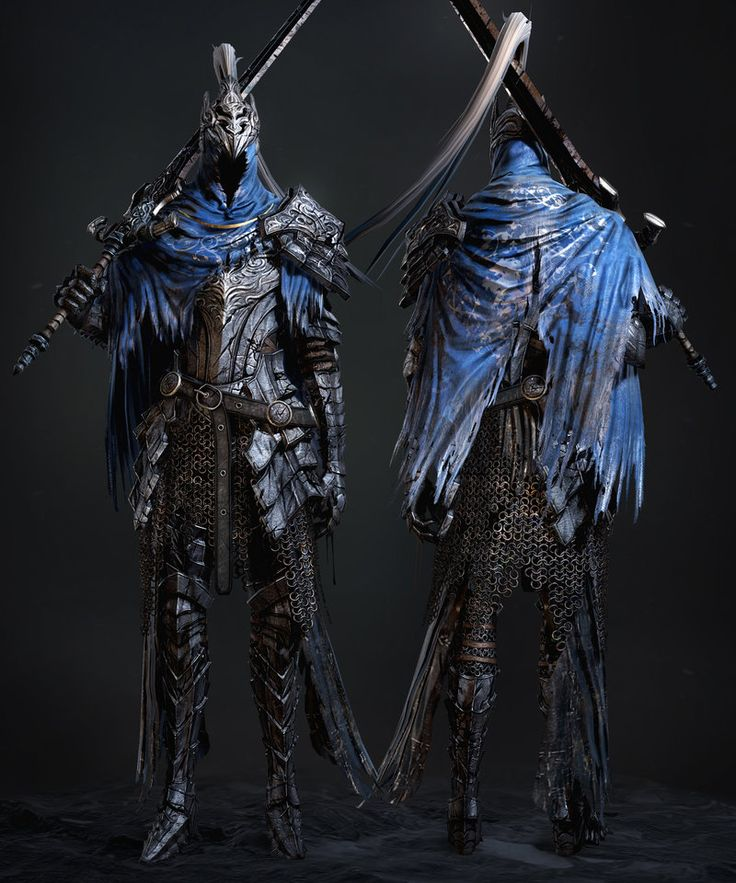 Cmivfx Zbrush Character Concept Design : Fantasy paladins knights a collection of ideas to try