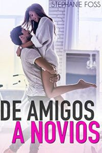 De Amigos A Novios (con Imágenes)