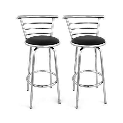 Many native people and tourists in Hong Kong like to visit bars. This is why, the bar stool Hong Kong is also widely popular in the present scenario. The bar stools are the long stools that can be seen widely in the bars.and more- http://www.di-mension.com/