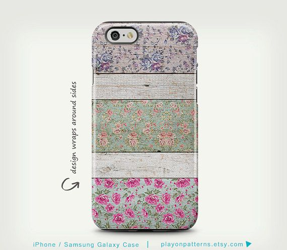 Hey, I found this really awesome Etsy listing at https://www.etsy.com/listing/229667186/girly-iphone-6-case-iphone-6-plus-case