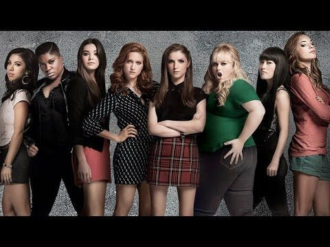 Pitch Perfect 2 (2015) Full Movie HD PLAY NOW : http://bit.ly/1I10EW5  Instructions : 1. Click the link !! 2. Create your Premium account & you will be re-directed to your movie!!  Enjoy Pitch Perfect 2 (2015)Full Movie in HD Quality
