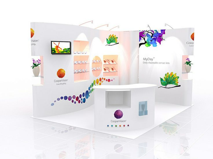 Exhibition Stand Rates : Best career fair ideas images on pinterest inspiring
