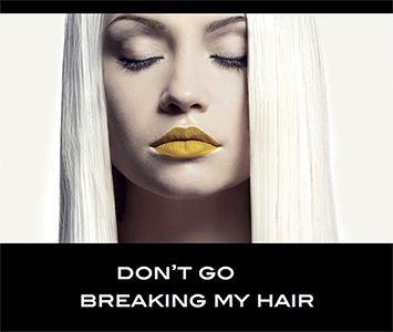 #eslabondexx #eslabondexxru #blonde #блондинки #салонкрасоты  #haircare