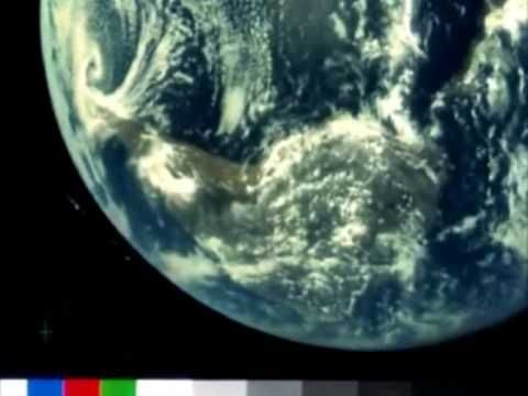 NASA Alien Footage - Pics about space