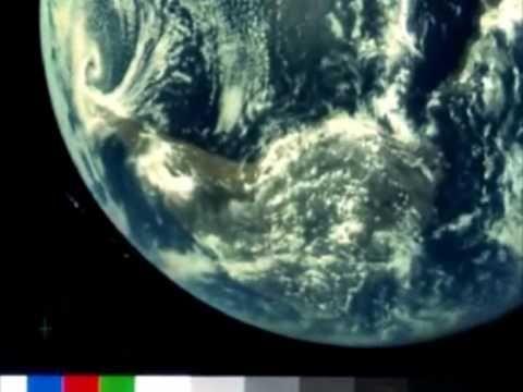 Amazing NASA UFO Footage