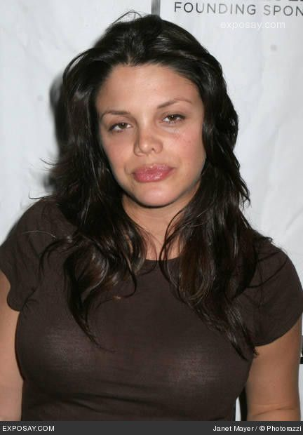 10 Best images about ️ Vanessa Ferlito ️ on Pinterest ... Vanessa Ferlito