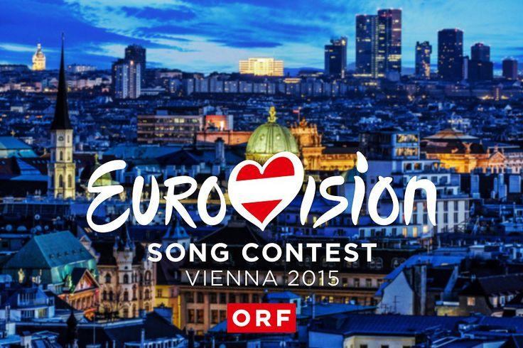 Die österreichische Vorausscheidung in 2015 mit mehreren Shows - http://www.eurovision-austria.com/die-oesterreichische-vorausscheidung-in-2015-mit-mehreren-shows/