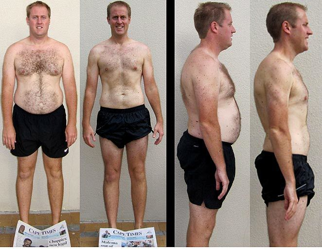 Insanity Before And After Men Skinny | www.pixshark.com ...