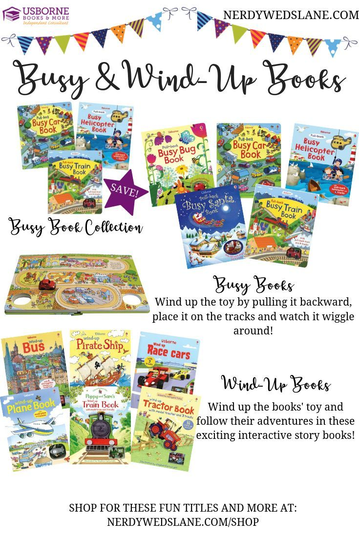 The Best Interactive Books For Toddlers Usborne Books Usborne Books Party Usborne Books Consultant
