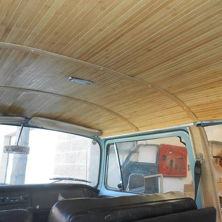17 best images about bus bels on pinterest rear seat vw forum and volkswagen. Black Bedroom Furniture Sets. Home Design Ideas