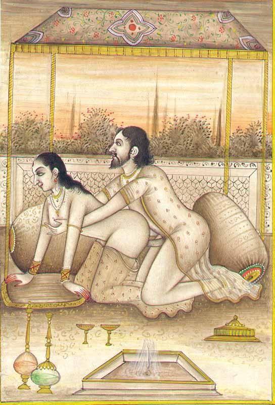 marathi girls open nude boobs
