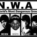 """Bynow many people have had a chance to check out the biographical drama film """"Straight Outta Compton Movie,""""co-produced by Ice Cube and Dr. Dre'.The mo6 Things That You Just Might Not Know About N.W.A  /via On The Black List"""