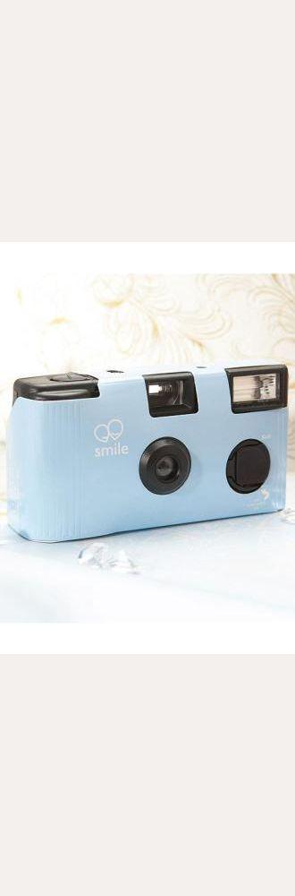 1000 Ideas About Wedding Cameras On Pinterest Wedding I Spy Weddings And
