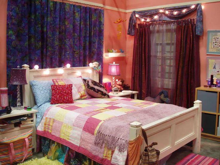 Die besten 25+ Indisch inspiriertes schlafzimmer Ideen auf - orientalisches schlafzimmer einrichten