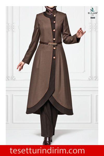 Selam Giyim 2015 Kışlık Tesettür Giyim Modelleri  #2015tesetturgiyimmodelleri #buyukbedentesetturgiyim #selamgiyim #selamgiyim2015 #selamgiyimbuyukbeden #selamgiyimkap #selamgiyimmanto #selamgiyimpardesu #tesetturgiyimmodasi