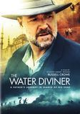 The Water Diviner [DVD] [English] [2014]