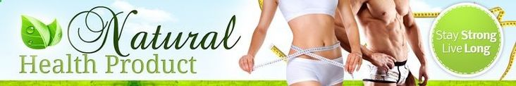 """The E-Factor Diet  - Losing weight is something that both men and women strive to achieve – women especially – but no matter how good your diet is and how rigorous your workout routine is, it won't reach its full potential without weight loss supplements for women. The body can only burn so much fat at a time without external intervention. #animals #F4F #vitaminD - For starters, the E Factor Diet is an online weight-loss program. The ingredients include """"simple real foods"""" found at loc..."""
