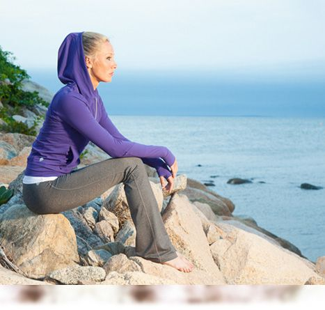 DA Active Workout Clothes For Women - Find The Best Yoga Clothes For Women HERE