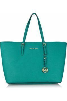 Michael Kors Purse Michael Kors Purse My MK bag. Love it! Christmas