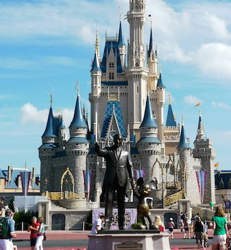 Disney World Ticket Deals | Cheap Orlando hotels, Disney Tickets and much more on 0rland0.com