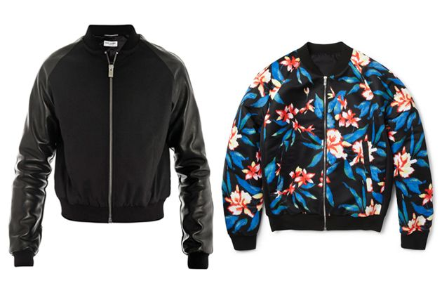 back-to-school-the-bomber-jacket-06