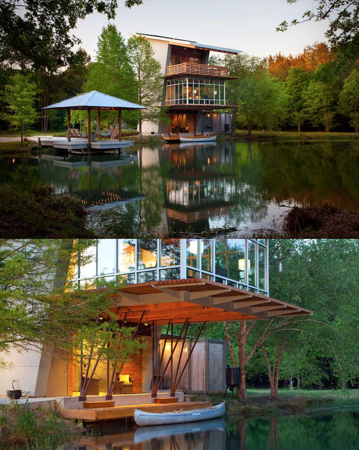 2818 best Architecture images on Pinterest | Architecture, Modern houses  and Projects