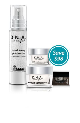 ShopDr. Brandt's anti-aging skin care and top skincare productsforwrinkles, fine…
