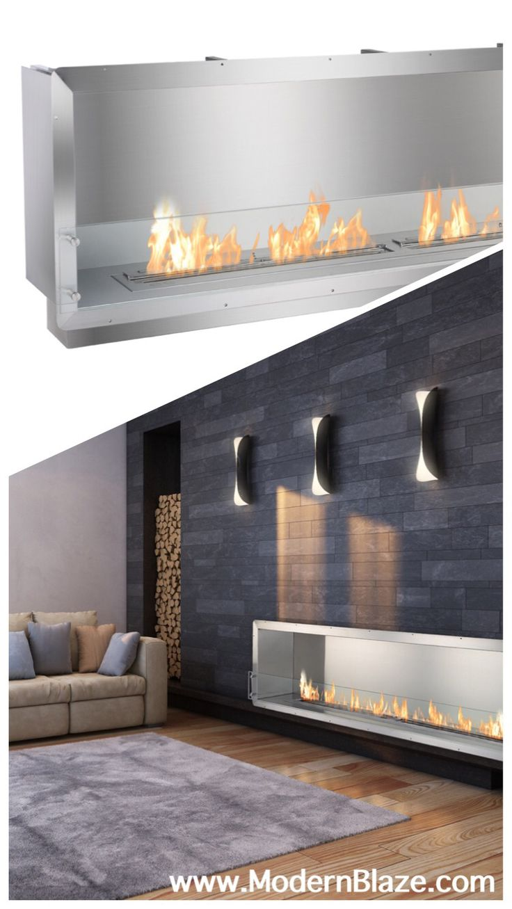 best 143 modern ethanol fireplaces images on pinterest ethanol rh pinterest com ignis bio ethanol fireplace burner ignis ethanol fireplace reviews