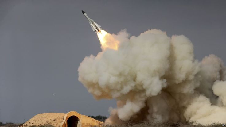 Iran Conducts Failed Missile Launch in Strait of Hormuz http://www.voanews.com/a/iran-failed-missile-launch-strait-hormuz/3836612.html?utm_campaign=crowdfire&utm_content=crowdfire&utm_medium=social&utm_source=pinterest