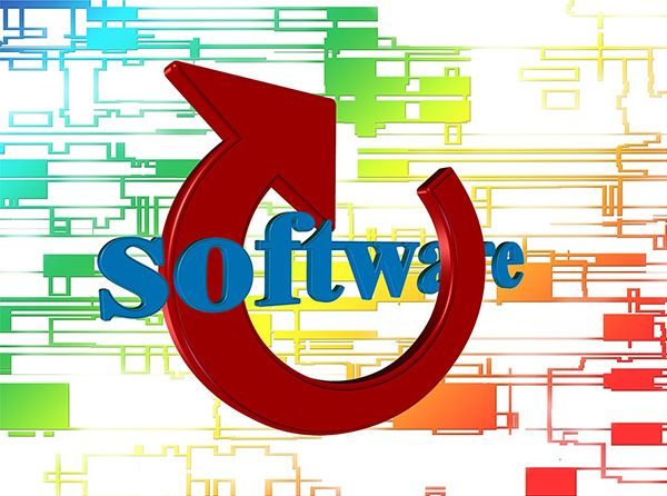 Custom Software Development Company- a Competitive Edge of Information Technology