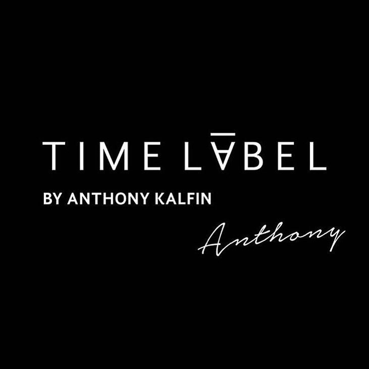 We're so excited to announce our collaboration with @timelabel. Known for their Time Pieces with exclusive skull illustrations curated by Melbourne artists, we've joined forces to bring you contemporary skull inspired fine jewellery pieces. Watch our page for more and our launch date! #melbournemade #jewellery #customjewellery #skullrings #finegold