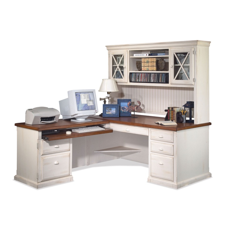 Best Desk Hutch Ideas On Pinterest College Dorm Desk Dorm