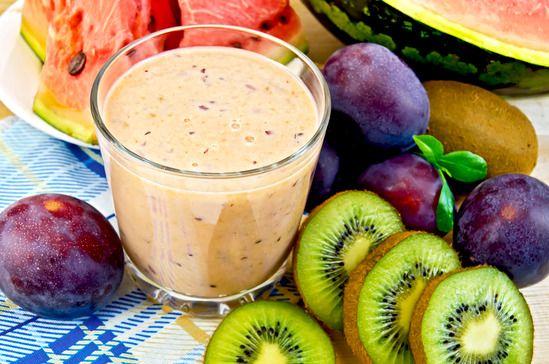 Hemp Milk Recipe | Ingredients & Directions