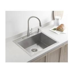 Bathroom Sinks Revit 13 best revit images on pinterest | furniture, search and families